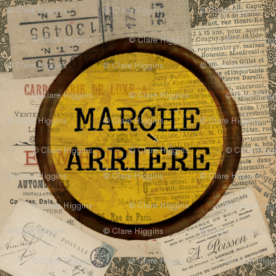 Marche_arriere_preview
