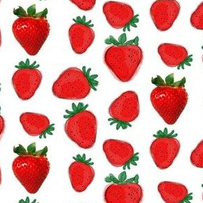 realstrawberry