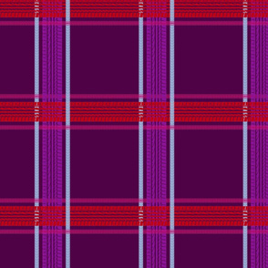 Rrtyre_track_tartan_on_plum_shop_thumb