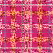 Rbike_tread_plaid_4_larger-01_shop_thumb