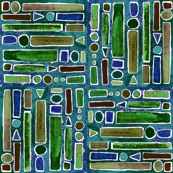 Bejeweled_2___Blues_and_greens