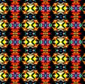 Rrrrrrrrrrainbow_explosion_shop_thumb