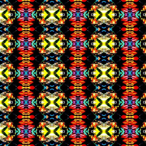 Rrrrrrrrrrrainbow_explosion_shop_thumb
