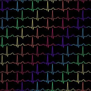 Cardiogram 1, 40% smaller,