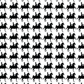 horse_bits_6