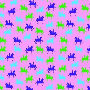 horse_bits_9-ed