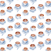 Rrbcoac_coffeecups_on_plates_2_shop_thumb