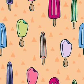 Ice Cream 4