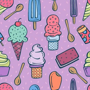 Ice Cream 7