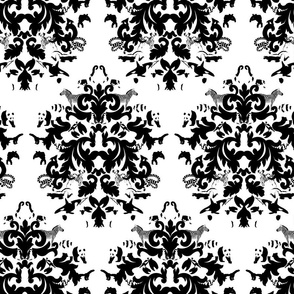 Ramy-mathews-monochrome-jungle-damask_shop_thumb