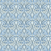 Light blue art deco (small)