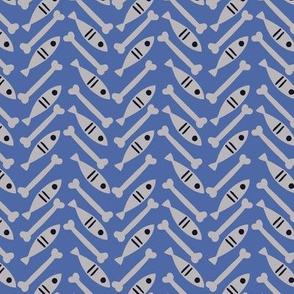 Rrrrrrherringfishbone_02_print_shop_thumb
