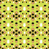 Rspoonflower-july-copy_shop_thumb