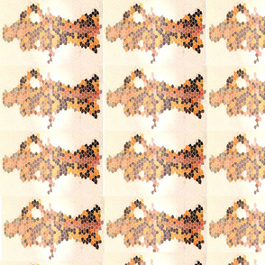 Rspoonflower_julychallenge_design1_shop_thumb