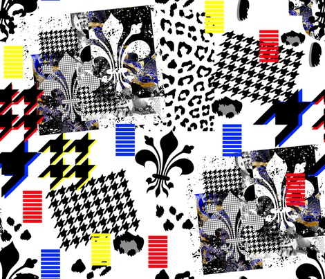 Rrfleur_de_lis_contest124293preview