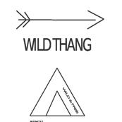WILD_THANG
