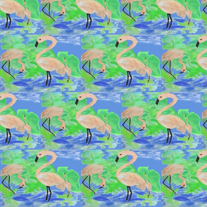 flamingo_blue