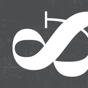 typography-teatowels_03_amperand-gray-texture