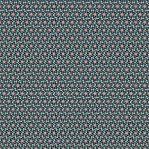 Rrrrrmillefiore_pattern_blue_teal_lilac_red_pink_green_shop_thumb