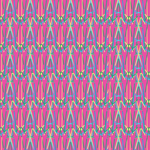 Rrrspoonflower_betabrand_shop_thumb