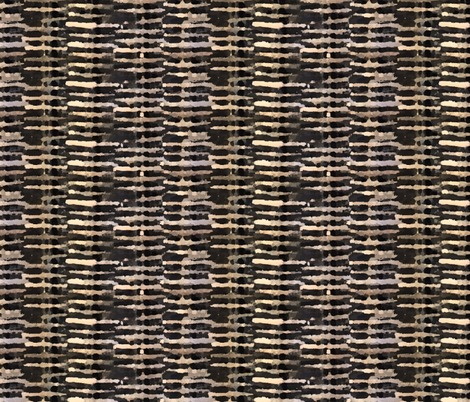 Rranimal_basket_weave_repeat-01_contest124357preview
