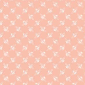 BabyBee_Coral_Diagonal