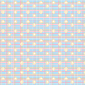 Rscreen_plaid_yellowpinkblue21x18_jj_shop_thumb