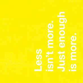 typography-teatowels_03_quote3-yellow-texture