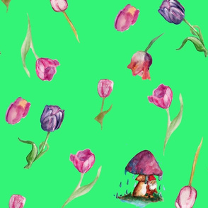 Rrrrrrrrtulip_tulip_gnome_for_spoonflower_dark_shop_thumb