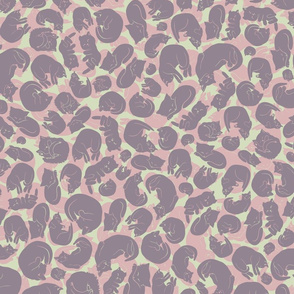 R043-sleepykittyleopardpink_shop_thumb