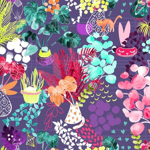 Rrrindoor_cat_garden-spoonflower_upload_shop_thumb