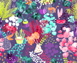 Rrrindoor_cat_garden-spoonflower_upload_thumb