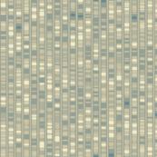 Ideogram-01