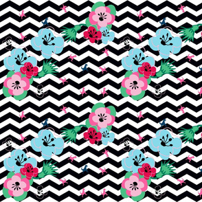 Rrrex_partyblack_chevron_shop_thumb