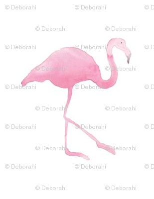 Rfabric_-_flamingo_pink_1_repeat_2in_preview