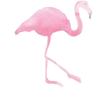 Rfabric_-_flamingo_pink_1_repeat_2in_thumb
