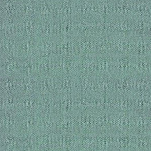 Teal Texture - coordinate
