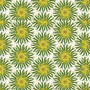 Rrreye-flower-pattern_shop_thumb