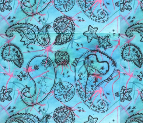 Rrsea_of_paisley_contest124518preview