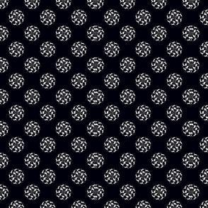 Rmonkey_pattern_shop_thumb