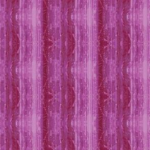 Pink Stem