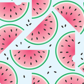 Rrwatermelon_ants.ai_shop_thumb