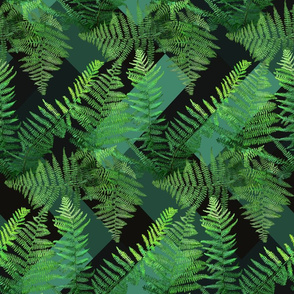 Rrfern_herringbone_spoonflower2_shop_thumb