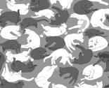 Rcatouflage_thumb