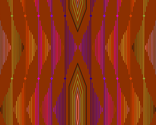 Topaz_geometric_repeat_thumb