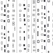 tinysquares_lines-1