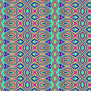 rainbow swirls-0010