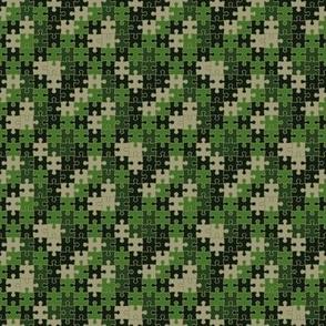 JigsawCamo2