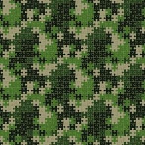JigsawCamo4