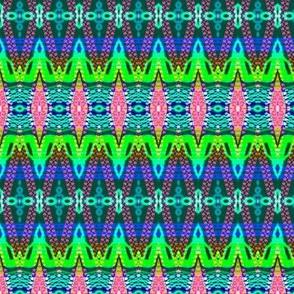 Ribbon Stripes 1
